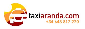 taxiaranda